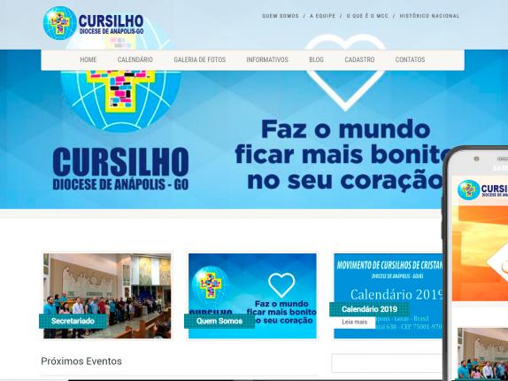 cursilho